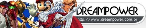 Ao Ryu+EVO+ - Página 9 Dreampower_banner3