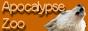 Apocalypse Zoo