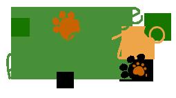 Apocalypse Zoo, Realistic Dog RPG (JCINK) Lightadpic