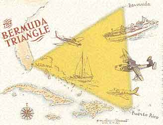 مثلث برمودا Bermuda1