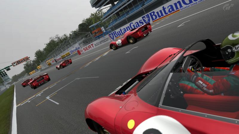 15 Monza - Ferrari 330 P4 AutodromoNazionalediMonza-1_zpse159ca56
