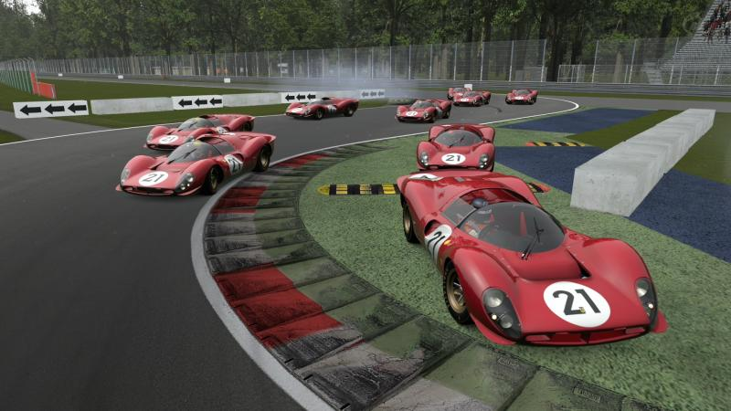 15 Monza - Ferrari 330 P4 AutodromoNazionalediMonza_1-1_zpscd0de9a6