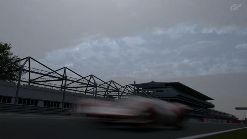 15 Monza - Ferrari 330 P4 AutodromoNazionalediMonza_11-1_zps8ba5324f