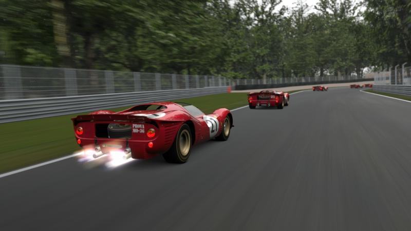 15 Monza - Ferrari 330 P4 AutodromoNazionalediMonza_3-1_zps1d838218