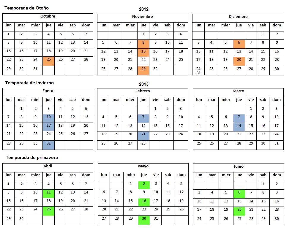 Todo listo para la primera carrera del Campeonato Regular de Gran Turismo 5 CalendarioGT52012-2013_zpsd38dbcc8