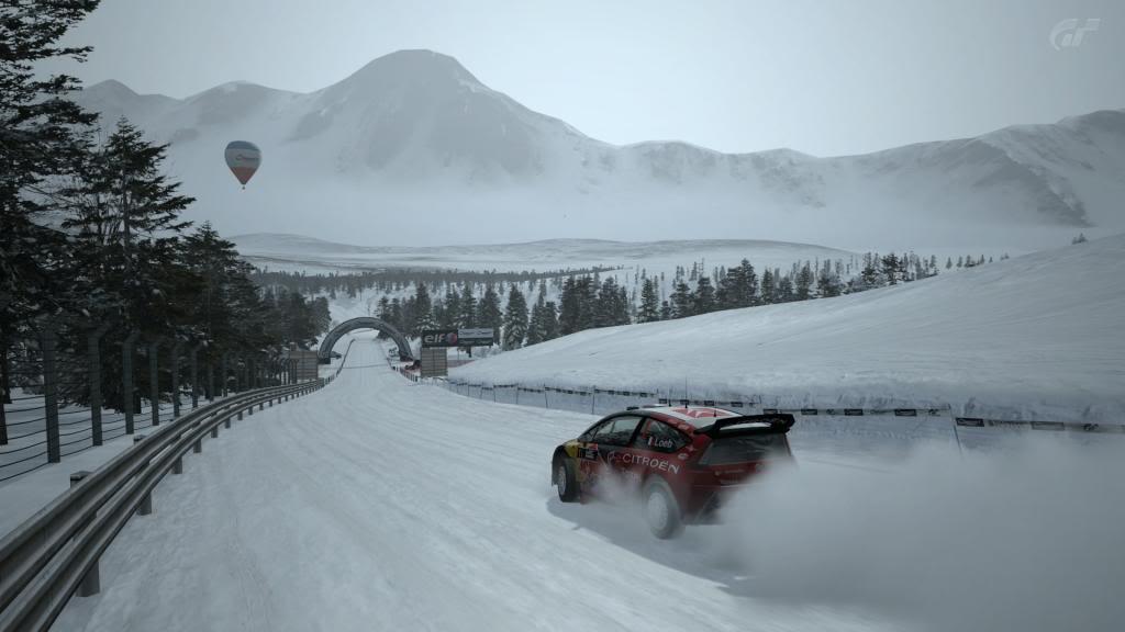 07 Chamonix - Rally Chamonix-Principal_10_zps770882b8
