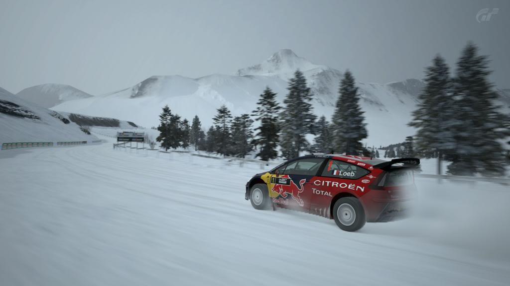 07 Chamonix - Rally Chamonix-Principal_11_zpsebcc598a