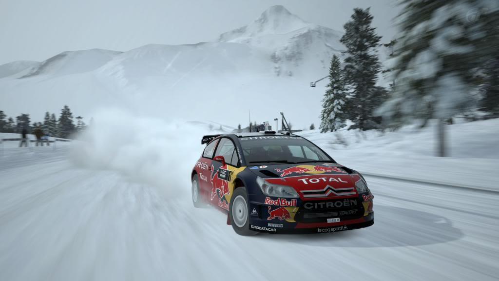 07 Chamonix - Rally Chamonix-Principal_13_zps52b3797c