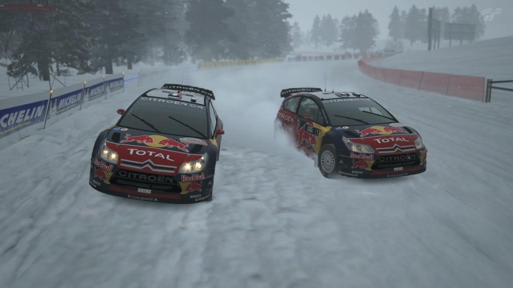 07 Chamonix - Rally Chamonix-Principal_1_zps74c323cc