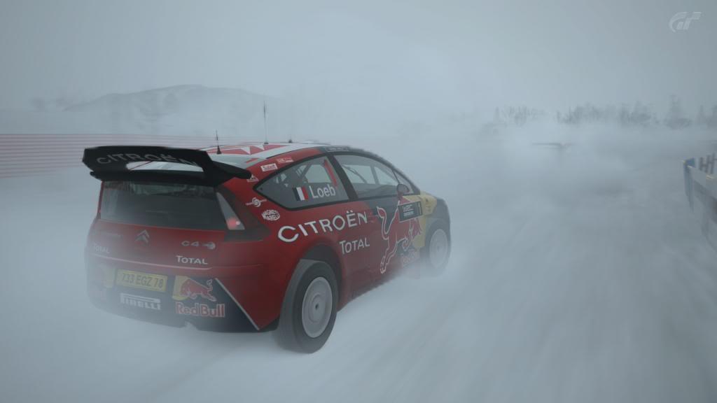 07 Chamonix - Rally Chamonix-Principal_2_zpsa7be4e76