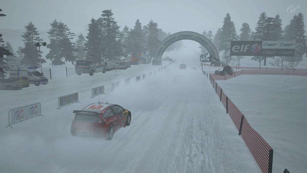 07 Chamonix - Rally Chamonix-Principal_4_zps70fefc1a