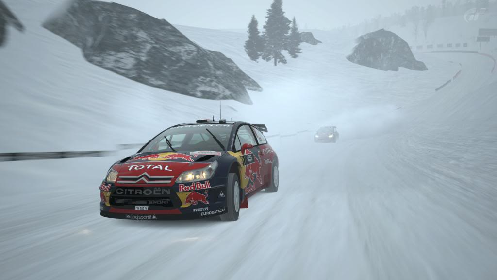 07 Chamonix - Rally Chamonix-Principal_5_zps6dcbb745
