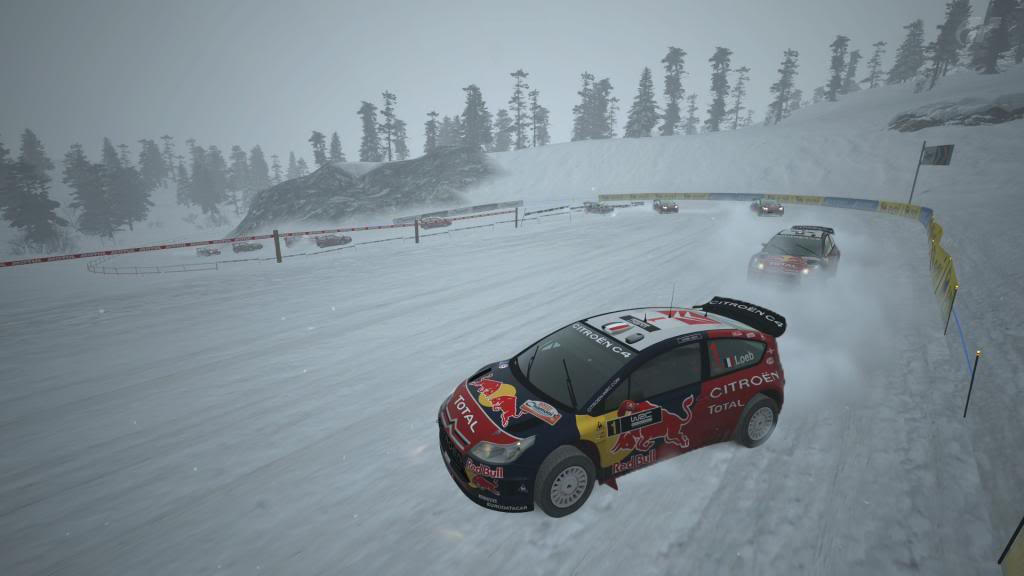 07 Chamonix - Rally Chamonix-Principal_6_zps4f57d385