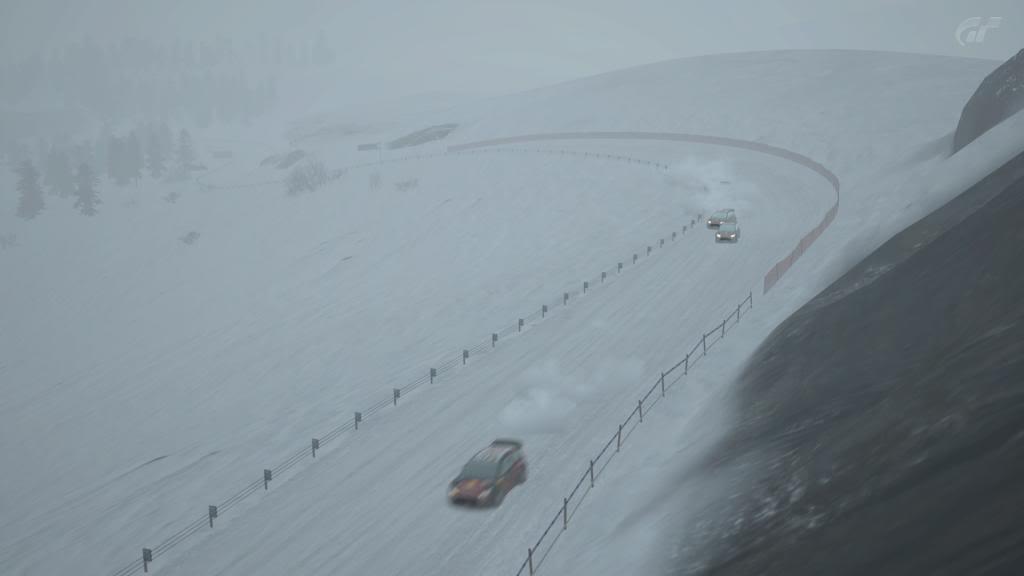 07 Chamonix - Rally Chamonix-Principal_7_zps33043a46