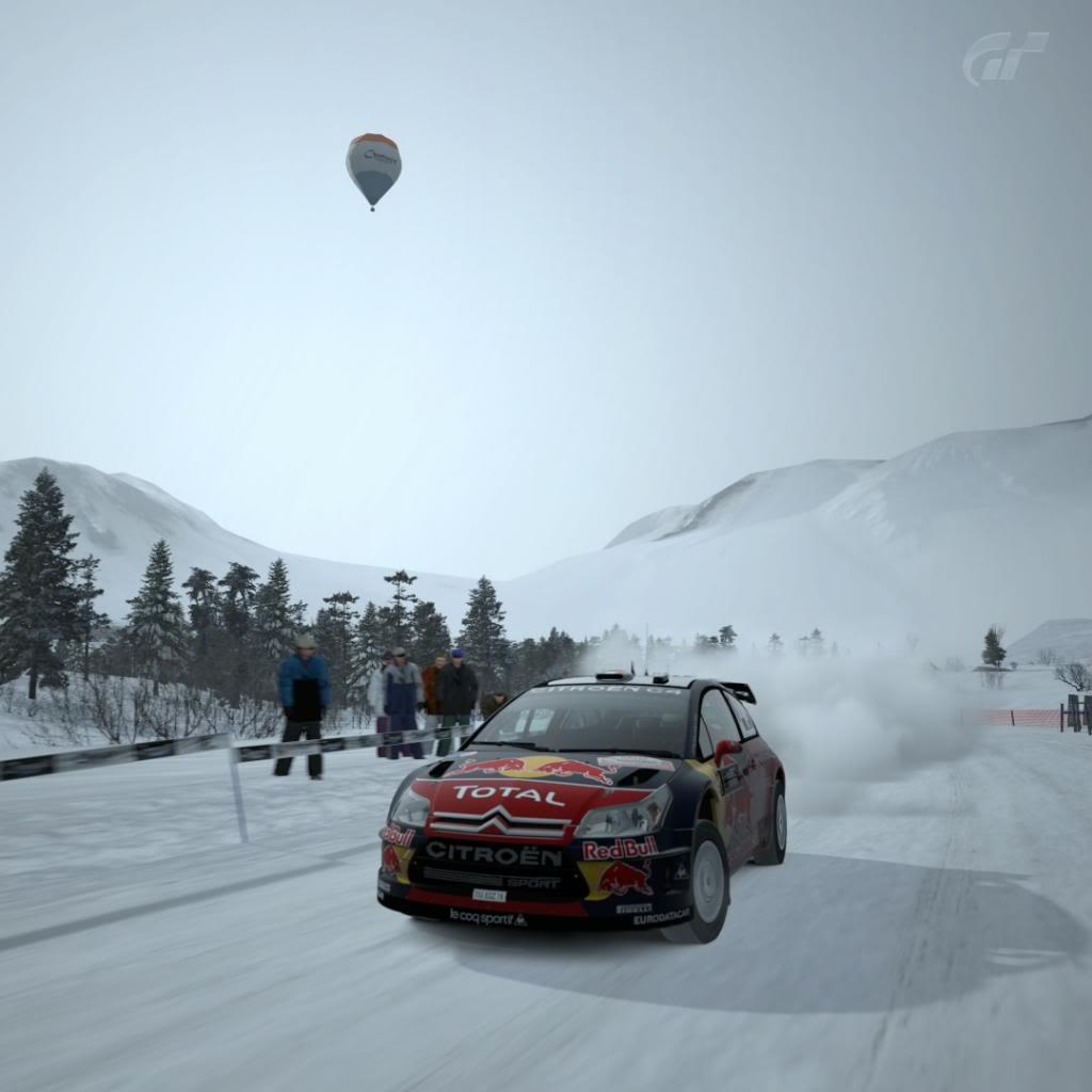 07 Chamonix - Rally Chamonix-Principal_9_zps1623c69a