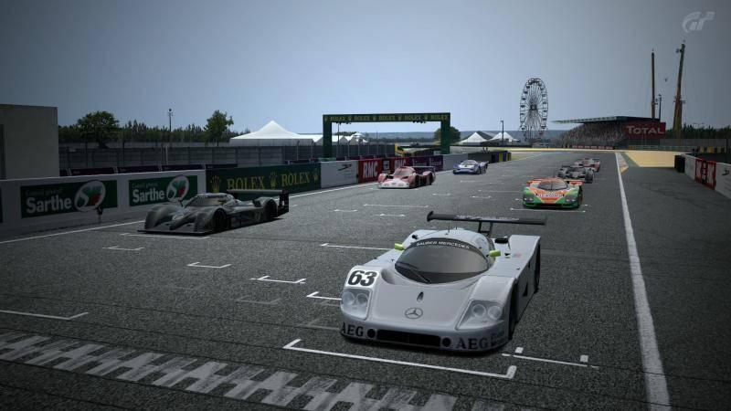 14 Resistencia - Le Mans CircuitdelaSarthe2009-1_zps6fcf90ff