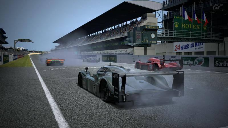 14 Resistencia - Le Mans CircuitdelaSarthe2009_1-1_zps4aa90247
