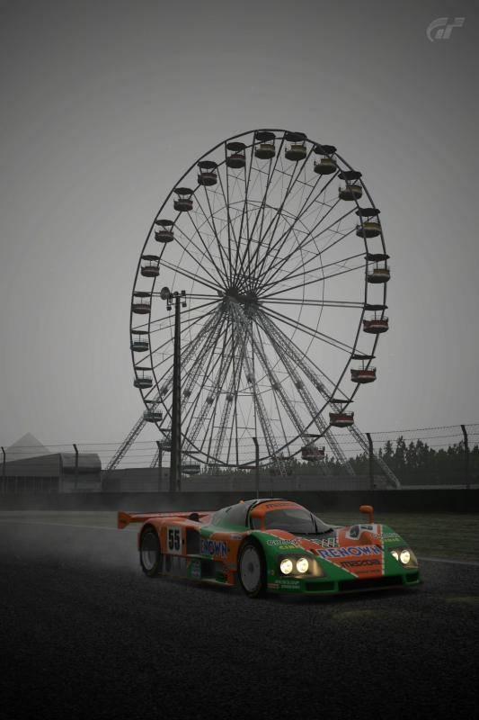 14 Resistencia - Le Mans CircuitdelaSarthe2009_10-1_zps4cfa7aab