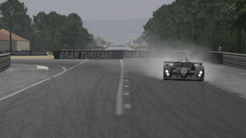 14 Resistencia - Le Mans CircuitdelaSarthe2009_13_zps6929b818