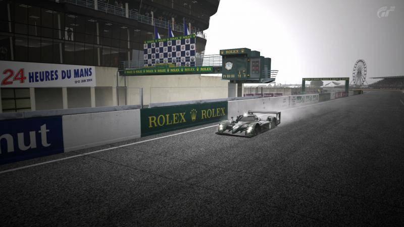 14 Resistencia - Le Mans CircuitdelaSarthe2009_14_zps23812892