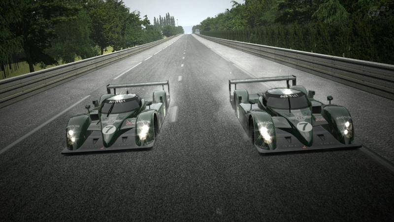 14 Resistencia - Le Mans CircuitdelaSarthe2009_15_zps8cfdc84b