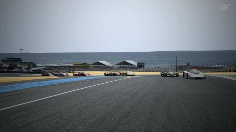 14 Resistencia - Le Mans CircuitdelaSarthe2009_2-1_zpscc607e8f