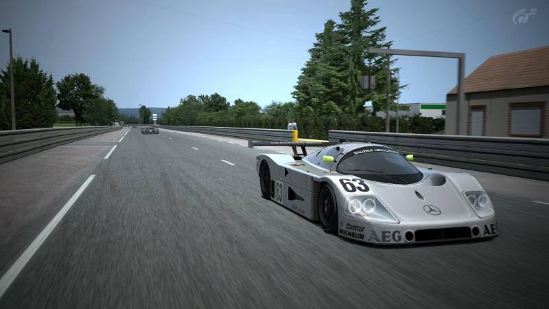 14 Resistencia - Le Mans CircuitdelaSarthe2009_3-1_zps3f6b868e