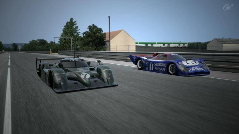 14 Resistencia - Le Mans CircuitdelaSarthe2009_4-1_zpsefa0241a