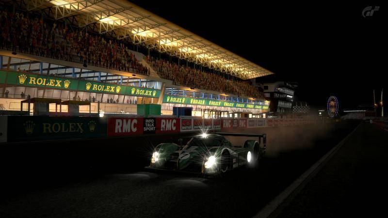 14 Resistencia - Le Mans CircuitdelaSarthe2009_6-1_zps4ca58a10