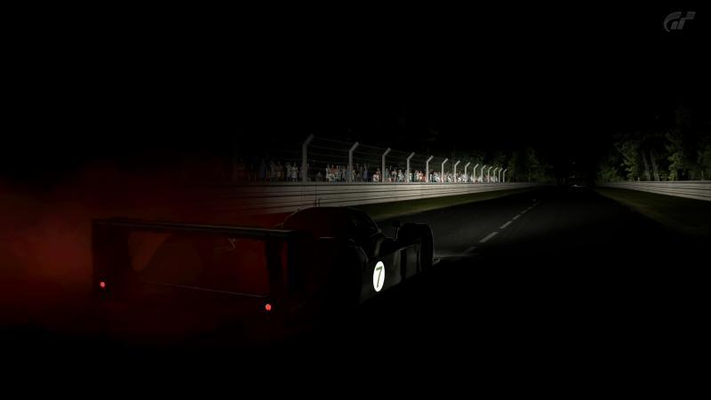 14 Resistencia - Le Mans CircuitdelaSarthe2009_8-1_zps9b853230