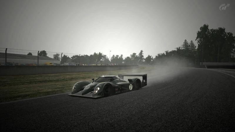 14 Resistencia - Le Mans CircuitdelaSarthe2009_9-1_zpsaf3a4299
