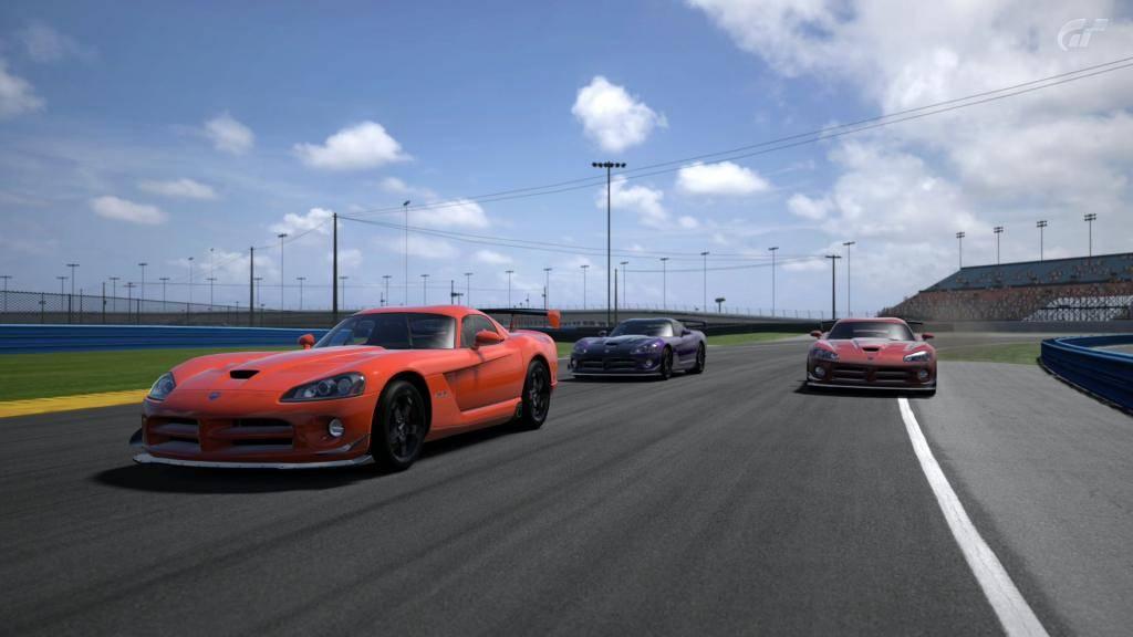 10 Daytona Road - Dodge Viper Daytona-Circuito_1_zpsc3863d85