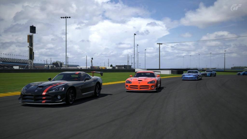 10 Daytona Road - Dodge Viper Daytona-Circuito_2_zps9a0127af