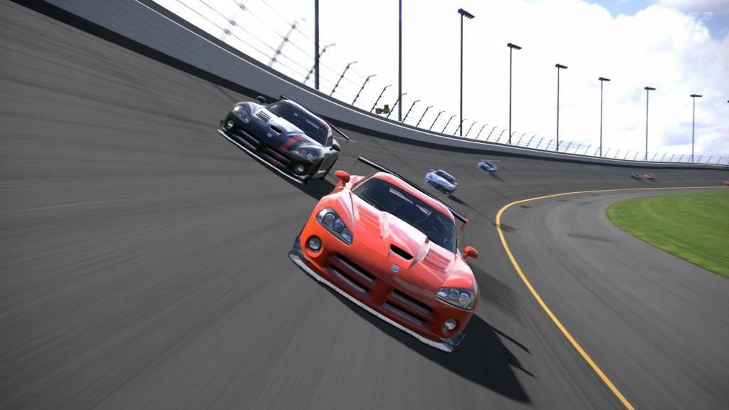 10 Daytona Road - Dodge Viper Daytona-Circuito_3_zps3d06941b