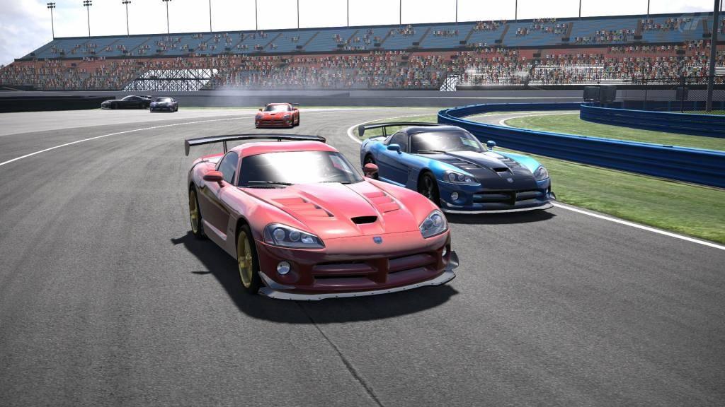 10 Daytona Road - Dodge Viper Daytona-Circuito_4_zps9ac3f25e