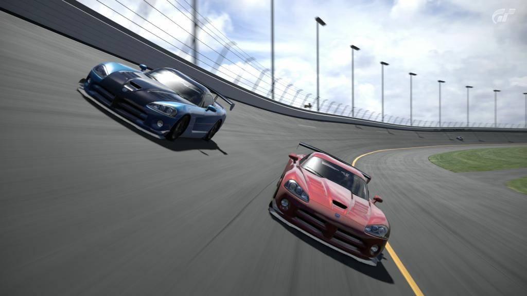 10 Daytona Road - Dodge Viper Daytona-Circuito_5_zps6602bd23