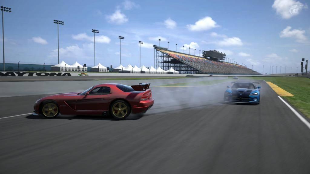 10 Daytona Road - Dodge Viper Daytona-Circuito_6_zpsbc16d414