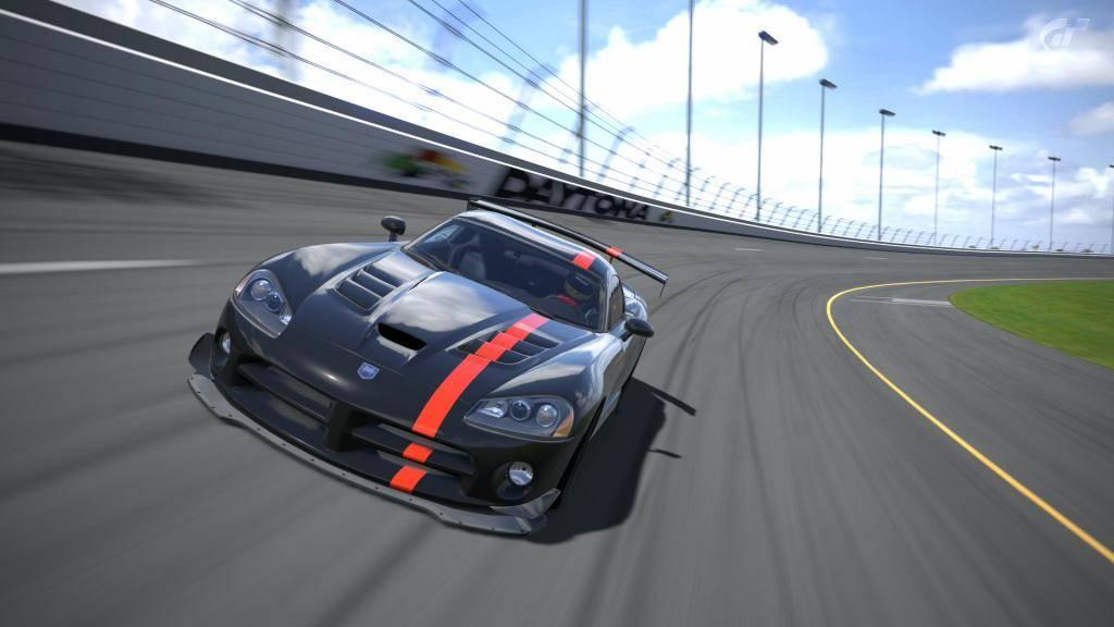 10 Daytona Road - Dodge Viper Daytona-Circuito_7_zps7c39d796