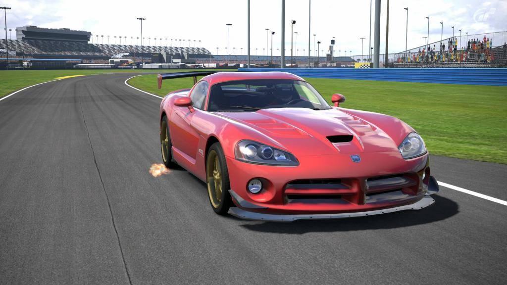10 Daytona Road - Dodge Viper Daytona-Circuito_8_zps7896ec43