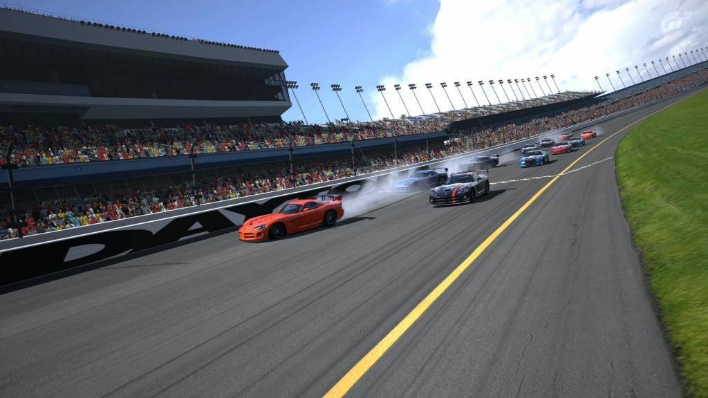 10 Daytona Road - Dodge Viper Daytona-Circuito_zpsd7c1bd2e