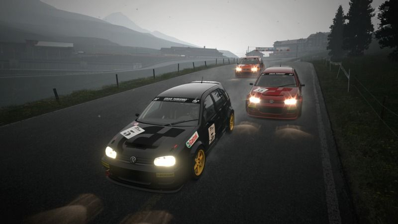 Mañana Empieza el Campeonato de Verano 2012 de GT5 EigerNordwand-Circuitocorto_15