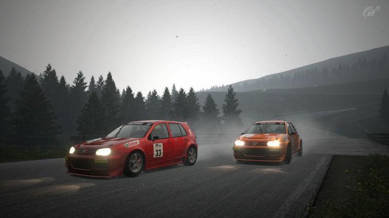 Mañana Empieza el Campeonato de Verano 2012 de GT5 EigerNordwand-Circuitocorto_16