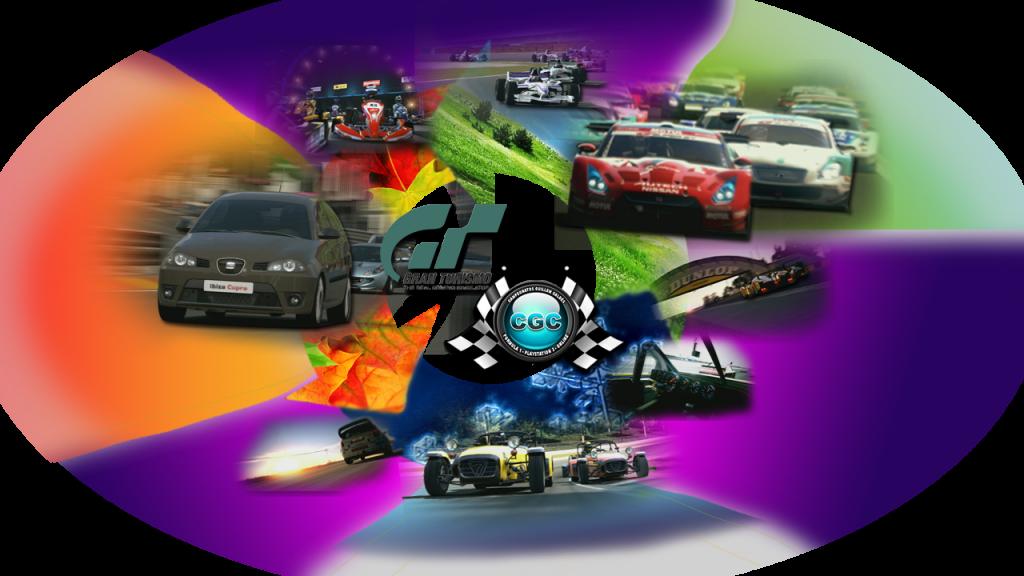 Presentación Temporada 2012/2013 de Gran Turismo 5 FondoGT_zps5b1bb36b