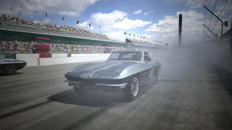 16 Indy Circuito - Chevrolet Corvette Indy-Circuito_1_zps9edbe7f0