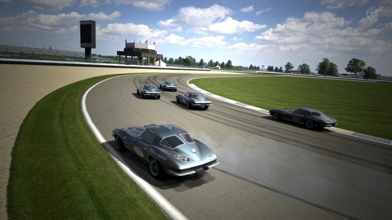 16 Indy Circuito - Chevrolet Corvette Indy-Circuito_2_zpsff96f11b