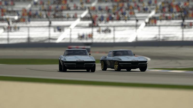 16 Indy Circuito - Chevrolet Corvette Indy-Circuito_3_zps608fdc53