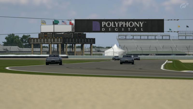 16 Indy Circuito - Chevrolet Corvette Indy-Circuito_4_zps38915e1e