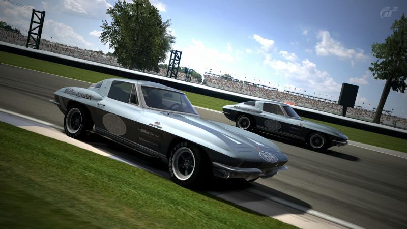 16 Indy Circuito - Chevrolet Corvette Indy-Circuito_5_zpsd00d072e