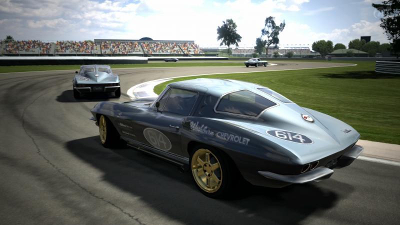 16 Indy Circuito - Chevrolet Corvette Indy-Circuito_6_zpsd367d875