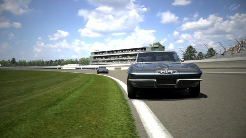 16 Indy Circuito - Chevrolet Corvette Indy-Circuito_7_zpsfe21bd48